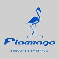 flamiago